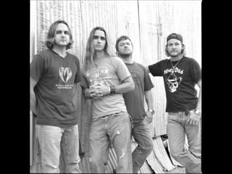 Cross Canadian Ragweed - My Only Bad Habit