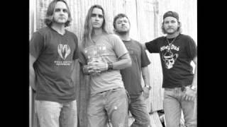 Watch Cross Canadian Ragweed Bad Habit video