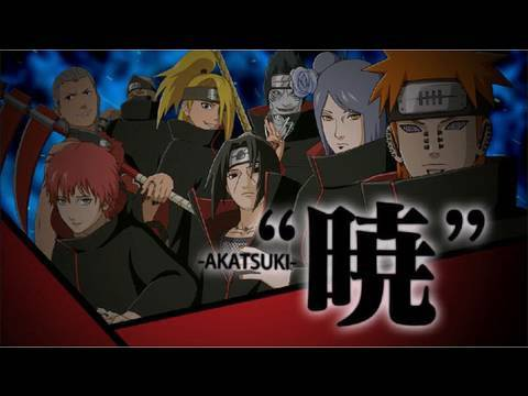 Read Naruto Shippuden on Naruto Shippuden Ultimate Ninja Storm 2   Ps3   X360   Gamescom 2010