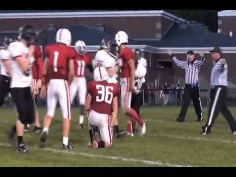 Norton High School football-09-14-12-iMovie.mov