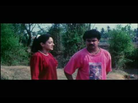 Joker- Malayalam Movie- Lohithadas, Dileep- 12 (2000) video