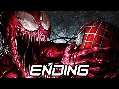 The Amazing Spider Man 2 Ending / Final Boss - Gameplay Walkthrough Part 24 (Video Game)