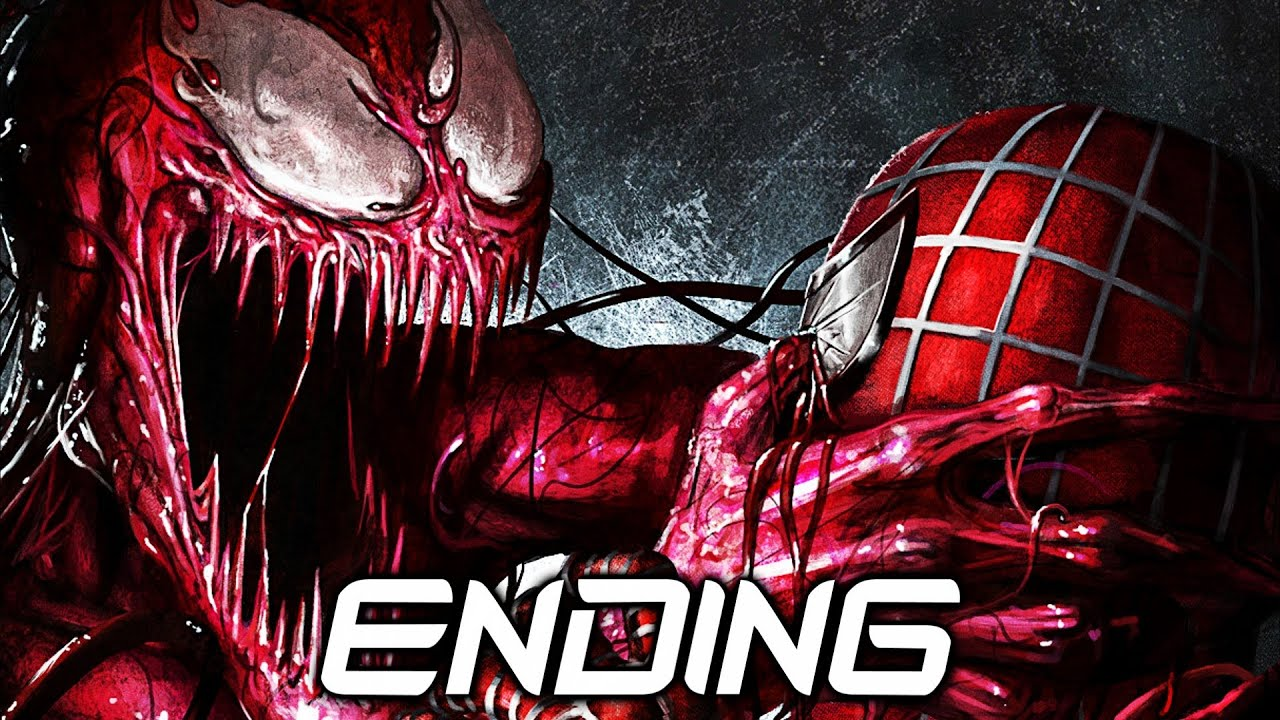 the amazing spider man 2 game all bosses Archives - Hut Mobile