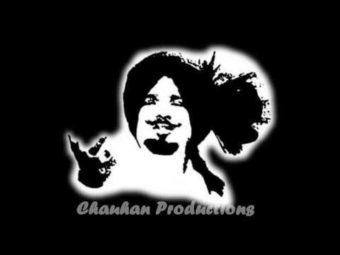 Ranjha Beparvaah Kuldip Manak Old Punjabi Song