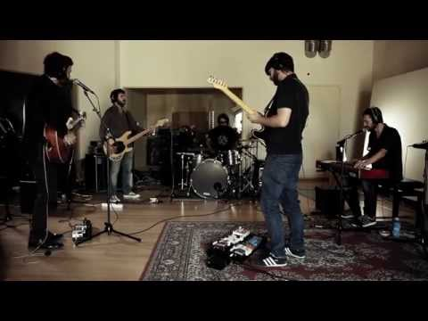 Miniatura del vídeo Oh, rompehielos | The New Raemon