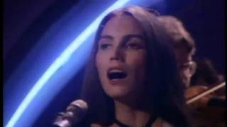 Watch Emmylou Harris I Don