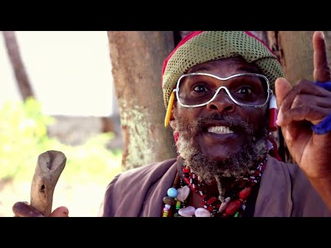 Mi Want Mi Money! Obeah man Warns JA Artist I will release your names Jamaica News thumbnail