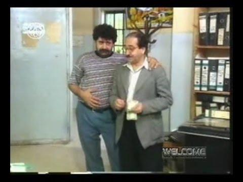 نهفات و كشات اسماعيل كمخة – اسماعيل بوقفة العيد