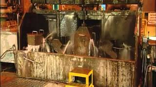 ASARCO - How It's Made: Copper