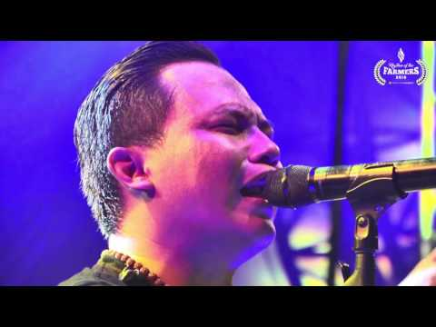 download lagu Wali Band Baik   Baik Sayang gratis