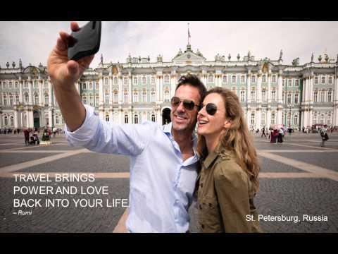 Celebrity Cruises European Destination Guide