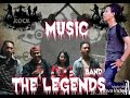 Band Jombang[Ya Habibal Qolbi] Music Reggae.mp4