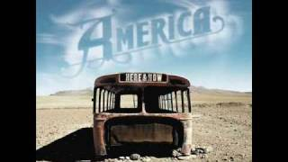 Watch America Right Before Your Eyes video