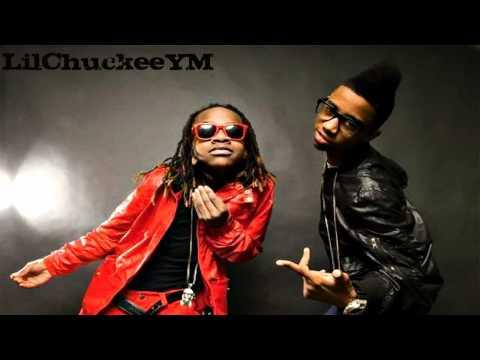 Lil Chuckee ft. Lil Twist - Nigga Please