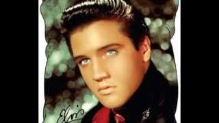 Elvis Presley Can 39 T Help Falling In Love High Quality Music
