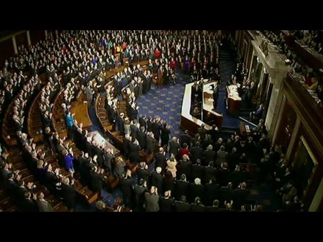 موضع کنگره آمریکا در قبال مذاکرات هستهای ایران چیست؟