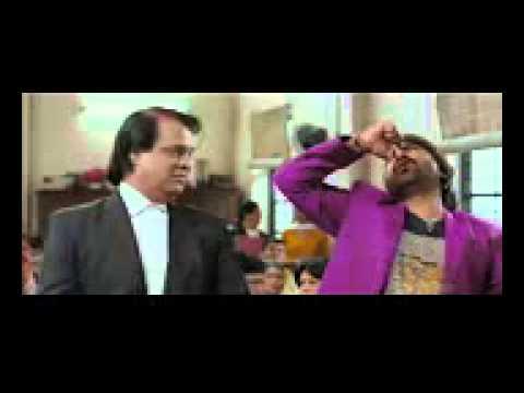 Jolly Llb Comedy Scene Sangeet Lahiri Vs Sargam Kumar.3gp video