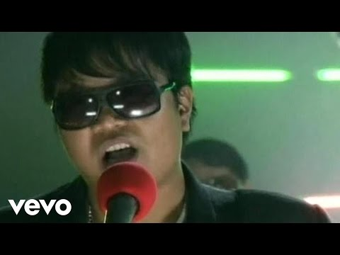 Itchyworms - Freak Out Baby