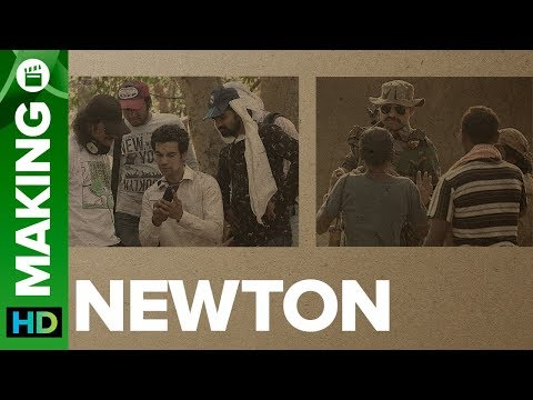 download lagu Title  Newton On Location  Behind The Scenes gratis