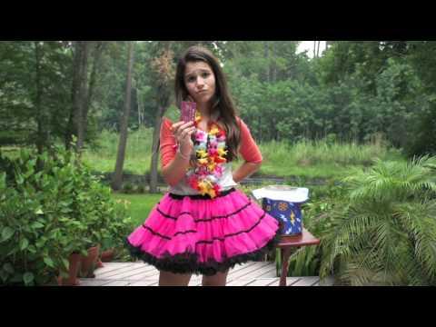 Last Friday Night (t.g.i.f) - Katy Perry video