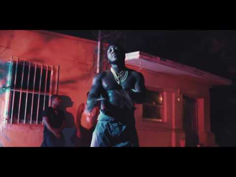 Ace Hood Amnesia rap music videos 2016