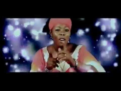 Florence Obinim - Enye Mahooden