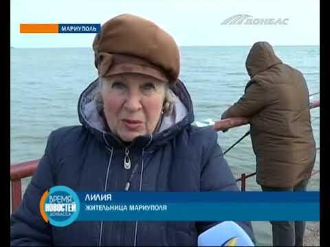 Запрет на рыбалку новосибирская область 2018