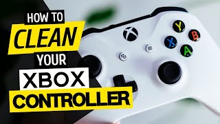 Xbox One Controller Issue - Xbox One Repair Tricks & Tips