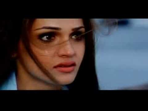 koi fariyad (tum bin) - jagjit singh