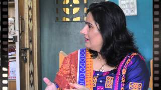 Besharm - Film Review I Besharam