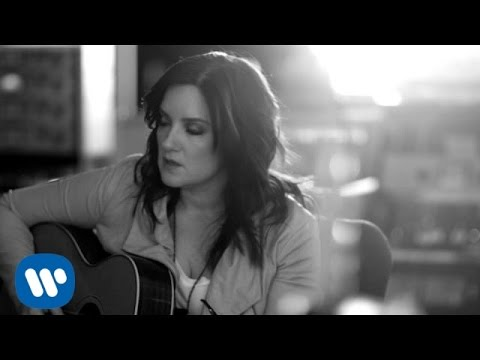 Brandy Clark Three Kids No Husband music videos 2016 country