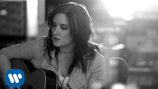 Brandy Clark Three Kids No Husband