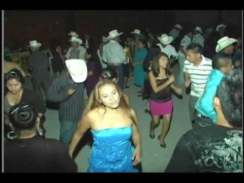 Chilenas mixtecas #1...Con Regino Aguilar-Resumen de la fiesta y gran feria anual-2010