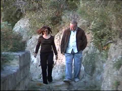 TONY FANY & ELEONORA SERENA..