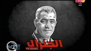 بالفيديو.. محمود الجوهري