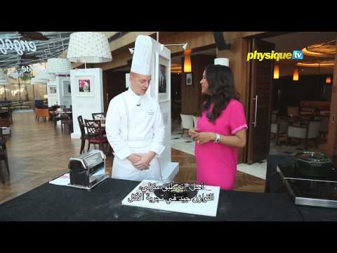 The Good Life Episode 51: Sofitel Dubai Jumeirah Beach