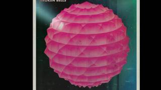 Watch Broken Bells The Mall And Misery video
