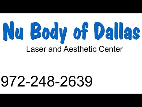 Laser Hair Removal Dallas (972) 248-2639 Dallas Hair Removal Salon