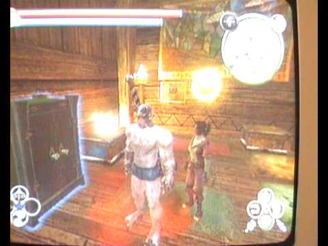 how do you have sex in fable ii