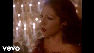 Watch Gloria Estefan Mi Buen Amor video