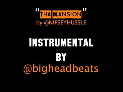 Nipsey hussle faith instrumental download