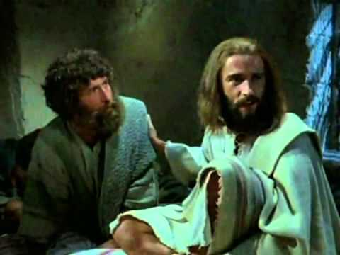 The Story Of Jesus - Ilocano   Ilokano   Iloko Language (philippines, Worldwide) video