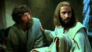 The Story of Jesus - Ilocano / Ilokano / Iloko Language (Philippines, Worldwide)