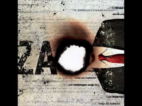 Zao - The Buzzing