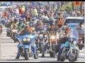 74th Annual Daytona Bike Week - Saturday March 7th