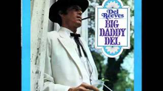 Del Reeves - Be Glad