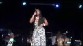 Haiti Sos Benefit Concert