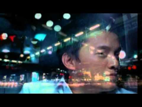 Lam Truong - Katy Katy