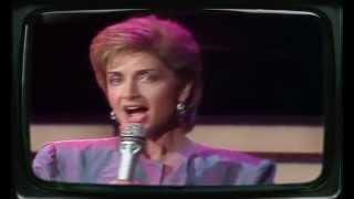 Watch Sally Oldfield Silver Dagger video