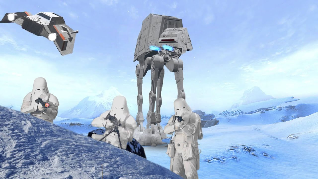 Battle of hoth pictures Battle of Stalingrad Facts, Deaths, & Summary